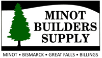 Minot Builders Supply